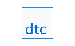 dtc innovation